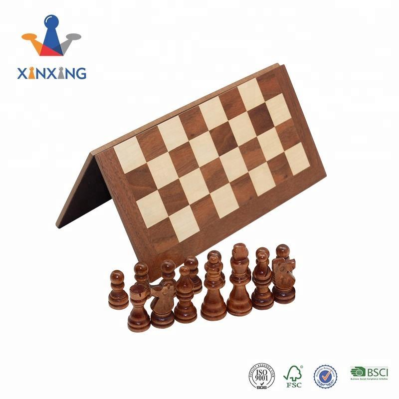 XX Tournamnet Chess Set Pieces Board Bag Digital DGT 960 Clock Timer