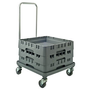 호텔 장비 맥주 wine 컵 storage transport 돌리 (gorilla glass) 랙 trolley