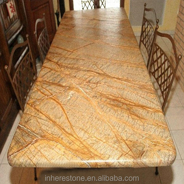 marble office desk marble table top marble top dining table