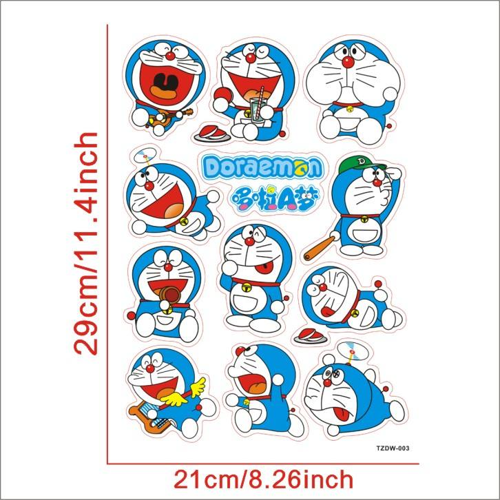Zeon LOGO Gundam 0079 Vinyl Decal Sticker robot manga anime wall window car