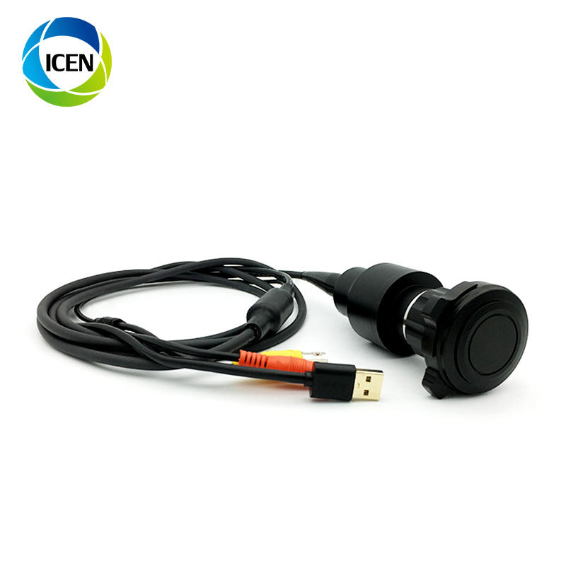 2mm endoscope with wifi endoscope parts