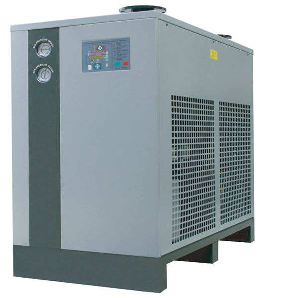 15HP Air Dryer For Air Compressor