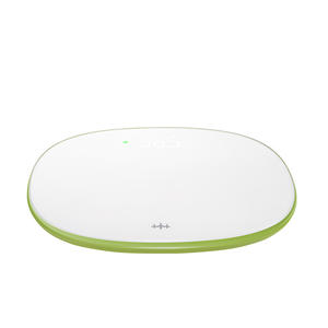 ITO Conductive Technology Wi-Fi Electronic Digital Bathroom Scale
