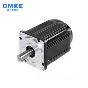16nm 3000rpm high power bl dc motor 4000w direct drive elektrische bürstenlosen dc motor
