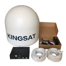 "33cm/13"" ,  45cm/17.7""  ,60cm/23.6"" ,   75cm/30""   Marine satellite TV antenna for boat model  EMA-600L"