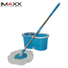 New Products Household Durable Assemble 360 Spin Magic Mop