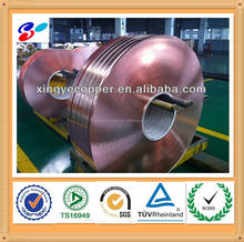 2014 beat seller pure copper weight price