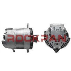NOUVEL ALTERNATEUR HNROCK 24 V 200A ALTERNATEUR A0014740JB XISPA060083E01B X0722860001072286001 6115015465287 POUR PRESTOLITE