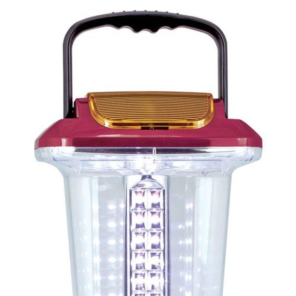 Rechargeable SMD LED Lantern(SF-928ALLS)