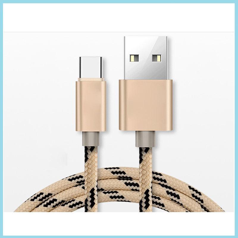Usbタイプcケーブル3.0、usb-c 3.1データ充電ケーブル、最も売らタイプ-cにタイプ-cケーブル