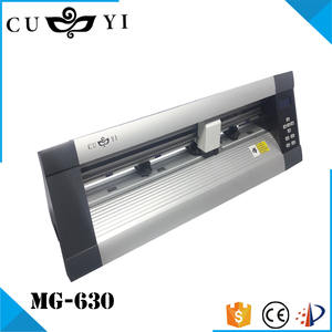 Cuyi Cutter Plotter Cuyi Cutter Plotter Suppliers And