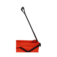 Gold Plus Supplier folding wagon rei folding wagon red folding wagon radio flyer