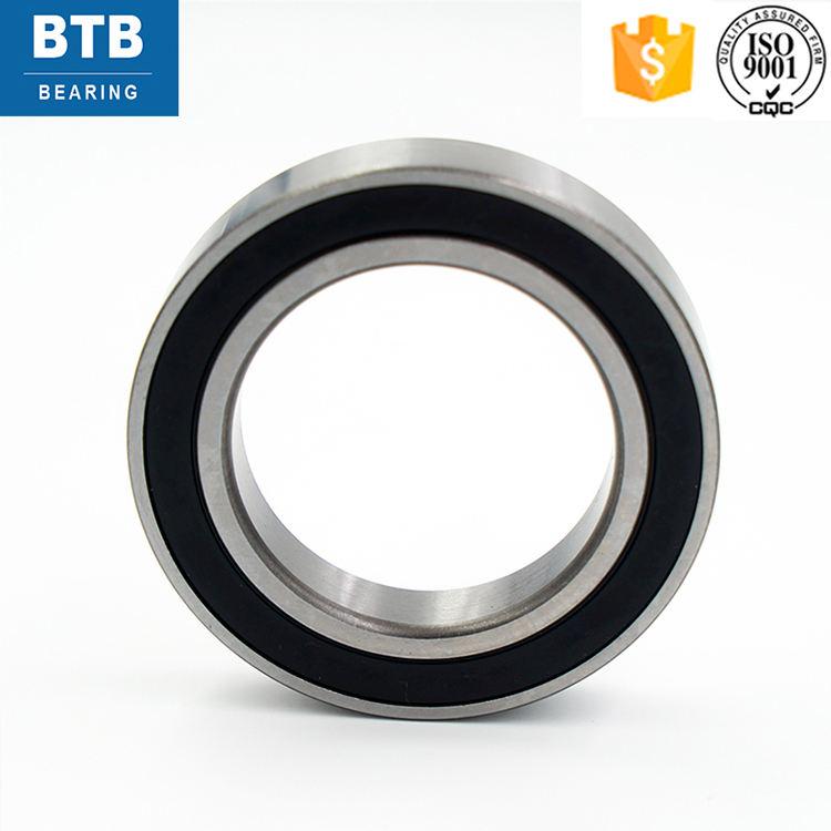 50x80x13 mm Nylon Plastic PRECISION Ball Bearing Bearings QTY 1 6911