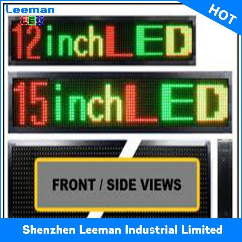 Controller led <span class=keywords><strong>segno</strong></span> hd2013 LEEMAN <span class=keywords><strong>DISPLAY</strong></span> A LED