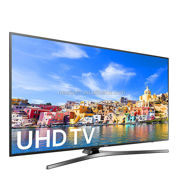 "Natale prezzo A Buon Mercato!! 32 ''42'' 55''60 ""65"" Android Full HD con LED Smart TV"