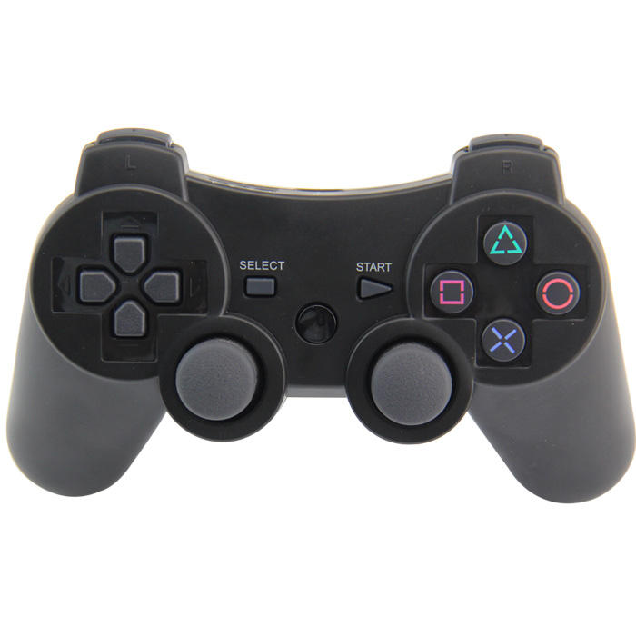 wholesale Honson Gamepad joystick For ps3 wireless controller