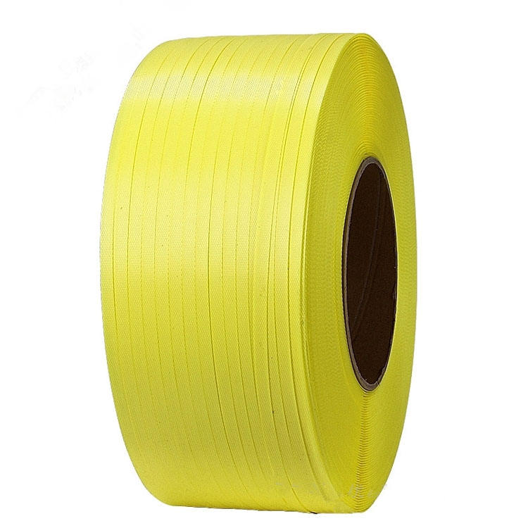 Good price PP strap band strapping roll for sale