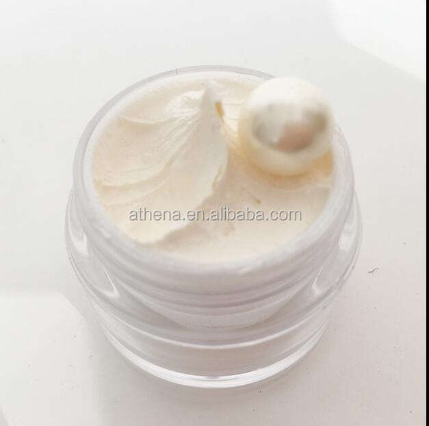 Pearl Whitening Fairness Cream