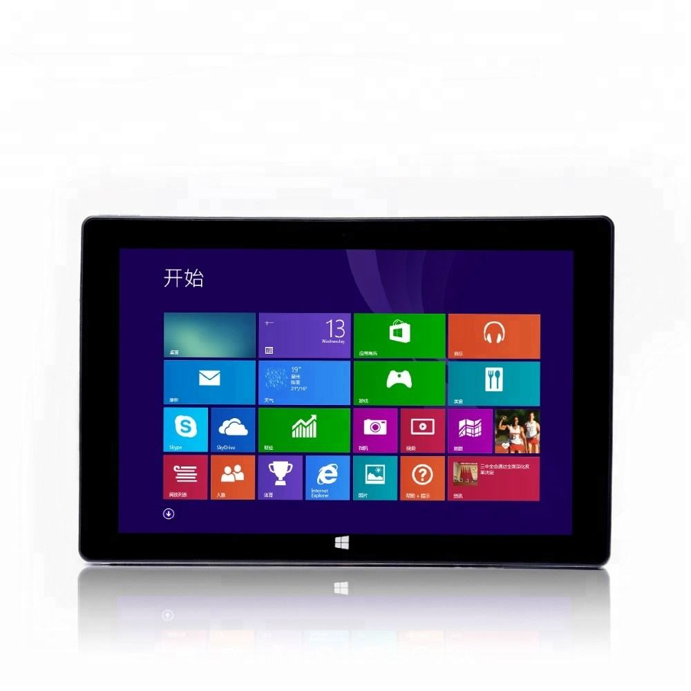 Vente en gros Quad-core 32GB 10 pouces tablette pc windows xp