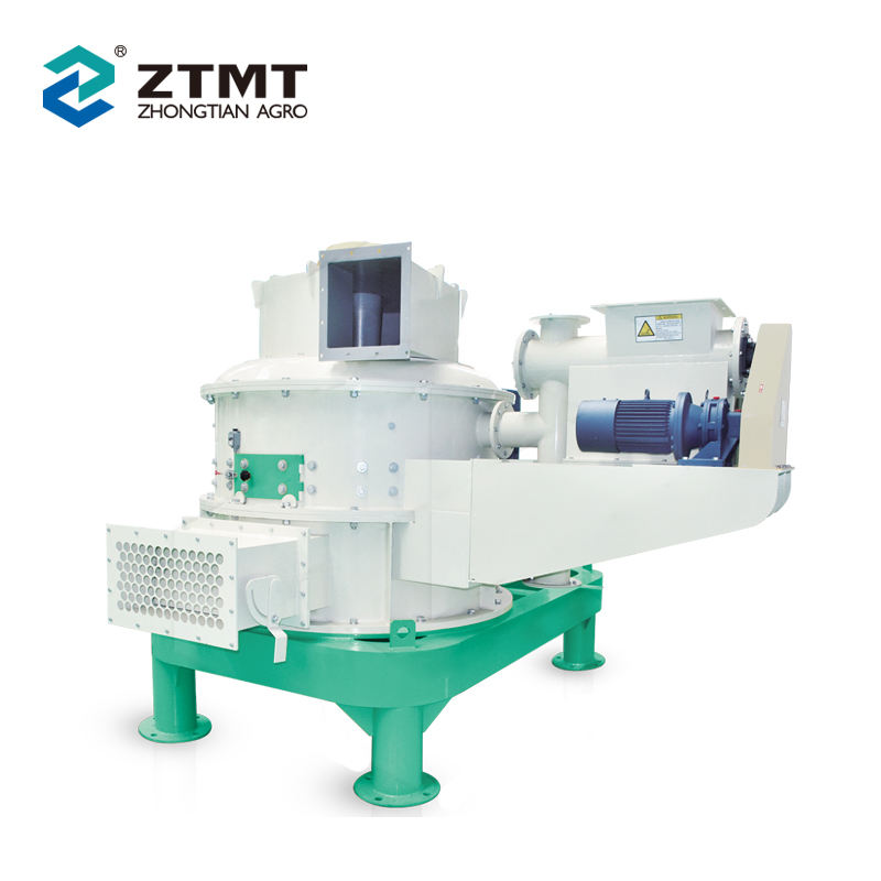 Most Suggested Feed Pellet Crusher Price for Feed Forming