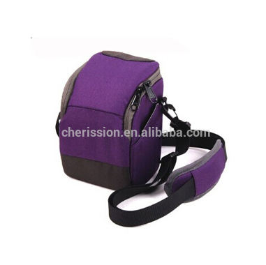 cheap small digital Camera Bag for girls