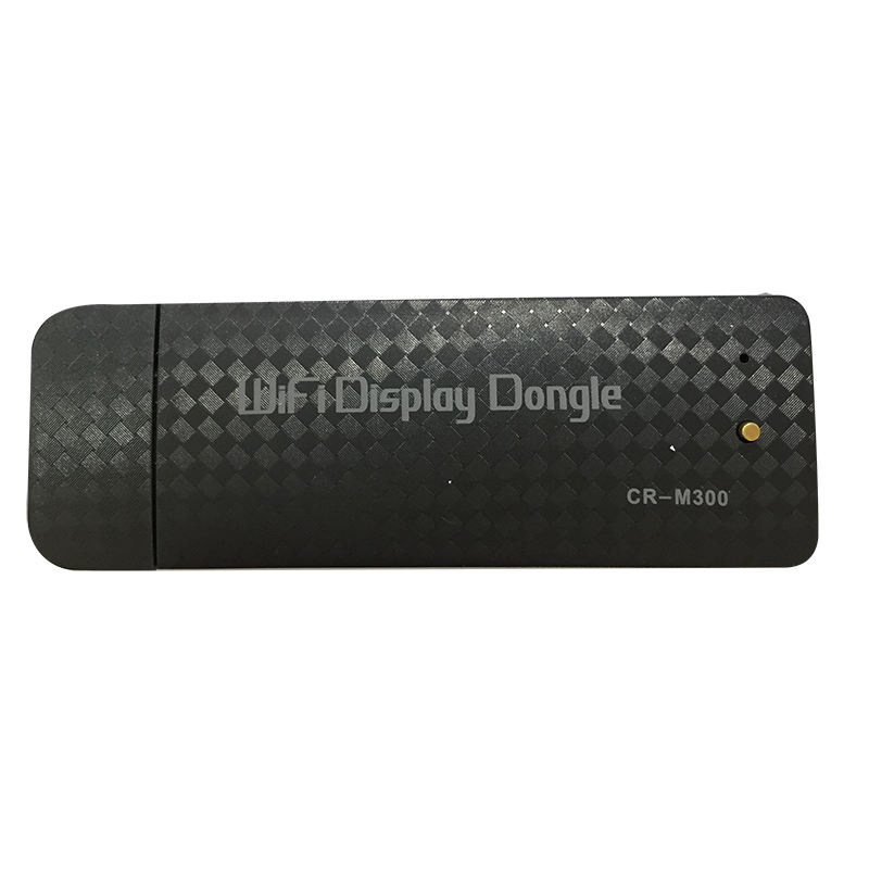 Cloudnetgo Mini PC Android 4.4 Rk3066 Dual Core <span class=keywords><strong>A9</strong></span> 1,6 ghz/TV stick 1g + 8g/wifi dongle