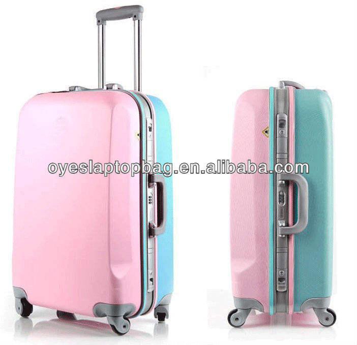 Импорт бизнес-идей Новинка чемоданы
