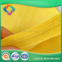 Germany nonwoven shammy cloth towels