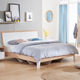M&Z Decorative Bed Rnner