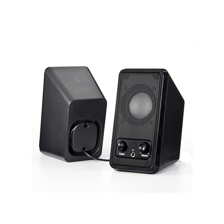 Loa 2.0 siêu loa woofer soundking loa