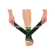 Hot selling comfortable products in europe sibote active ankle support