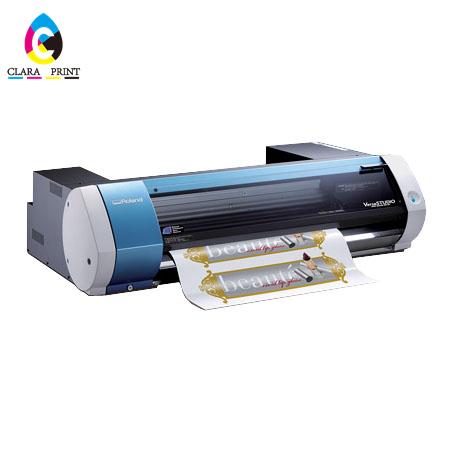 ZEC-U1005 Standard Cutting Blade 45° for Roland Printer and Cutter VS-640i BN-20