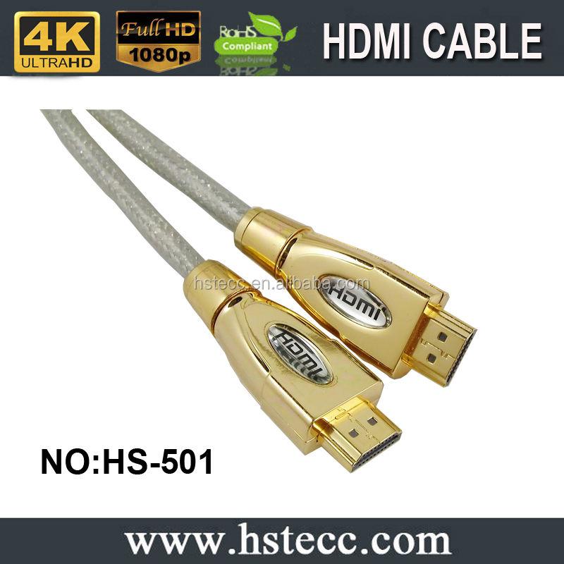 Buona Qualità <span class=keywords><strong>Cavo</strong></span> <span class=keywords><strong>HDMI</strong></span> HD Qualità Video Cavi <span class=keywords><strong>HDMI</strong></span> 3 m <span class=keywords><strong>5</strong></span> m 10 m 15 m