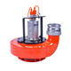 Centrifugal Pump Submersible Pump Handheld Hydraulic Centrifugal Submersible Trash Pump