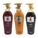 Wholesale Price Private Label Dry Hair Nourishing Organic Shampoo Green Natural Argan Oil Shampoo