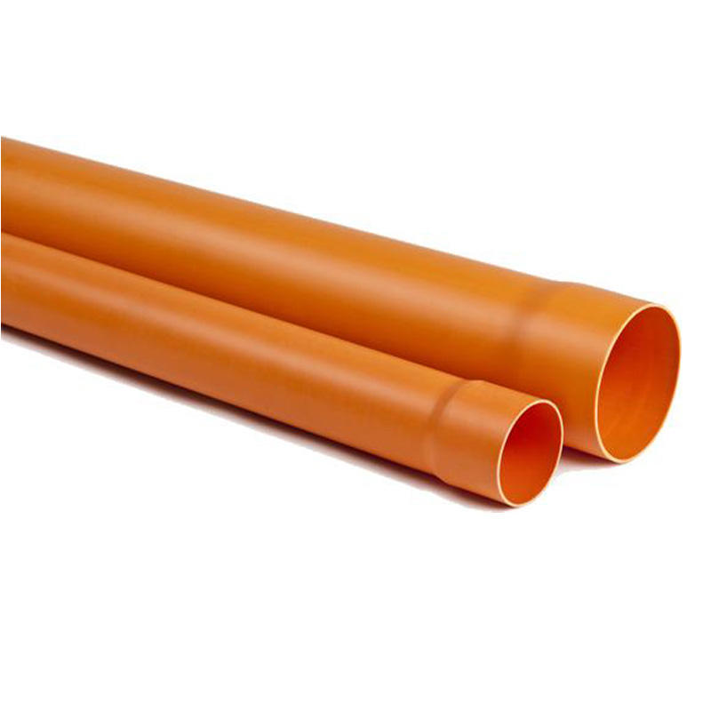 25mm Cheap Electrical Conduit PVC UPVC Pipe Sizes AS NZS 2053 Safe Pipes