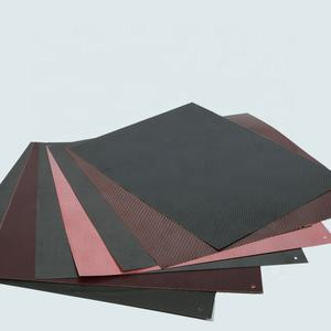 para aramid fiber UD sheet for ballistic vest and plate