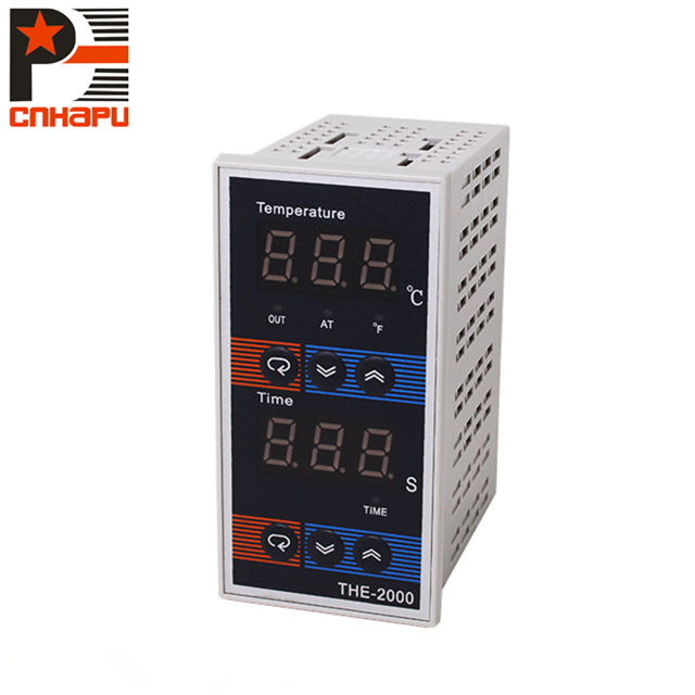 Programer 220v CE With Low Price Timer Temperature Controller,Timer Temperaturer,Temperaturer Timer