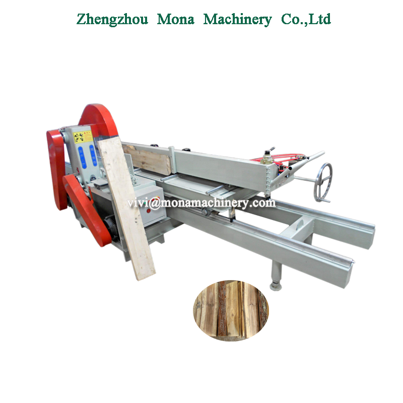 circular saw with sliding table|used sliding table panel saw|sliding table saw in malaysia and EU