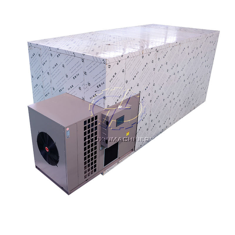 Banana, pineapple,/fruit and vegetable drying machine/apricot/plum/prune drying oven