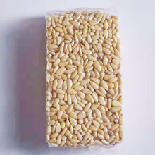 Factory Price Pine Nut Chilgoza Pine Nut Price Pakistan
