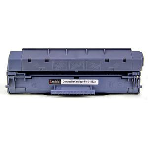 Amida Compatible C4092A Toner Cartridge for 1100/3200MFP Printer C4092A