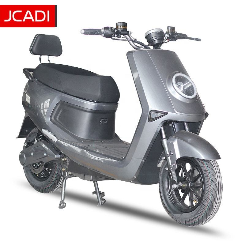 <span class=keywords><strong>Vespa</strong></span> <span class=keywords><strong>eléctrica</strong></span> motocicletas deporte scooter