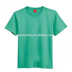 Hotselling Benutzerdefinierte 100 rs t-shirt in China