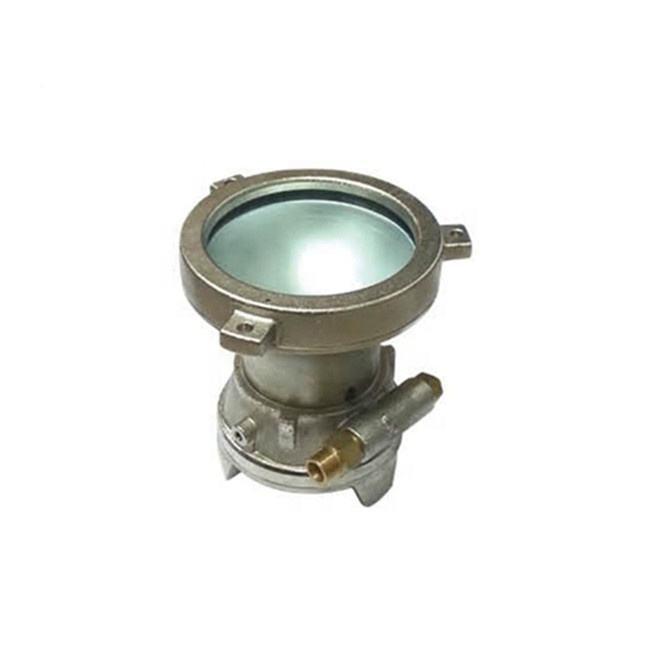 BH250B marine AIR DRIVEN LAMP EXPLOSION-PROOF LIGHT