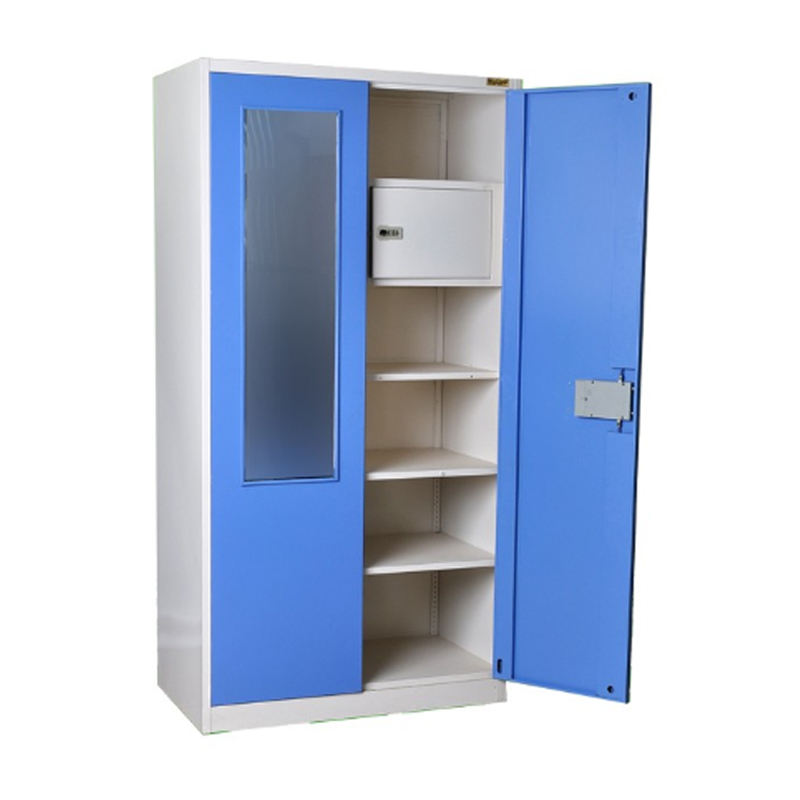Realspace Steel Storage Cabinet Cheap India Steel Almirah Buy India Steel Almirah Cheap Steel Almirah Cabinet Living Room Almirah Designs Product On Alibaba Com