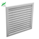 Air Vent Covers Plastic Vent Air Conditioning Plastic Wall Vent Covers