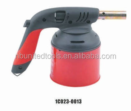 Gas Blow Lamp(Blowlamp, Blowtorch)