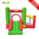In Stock China bounce house Residential Inflatable Bouncer With Free Blower