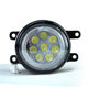 High Quality LED Fog Lamp For HYUNDAI I20 i10 2012 With Best Price